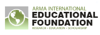 ARMA International Education Foundation